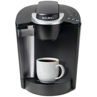 jcpenney.com | Keurig® K55 Single-Serve Coffee Maker