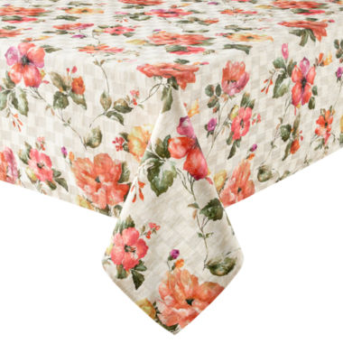 jcpenney.com | JCPenney Home™ Giverney Table Linen Collection
