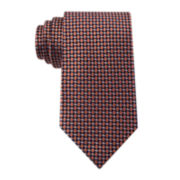 Stafford®  Nonsolid Silk Tie