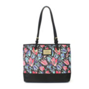 nicole by Nicole Miller® Amber Tote