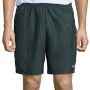 Nike® Challenger Fuse Shorts