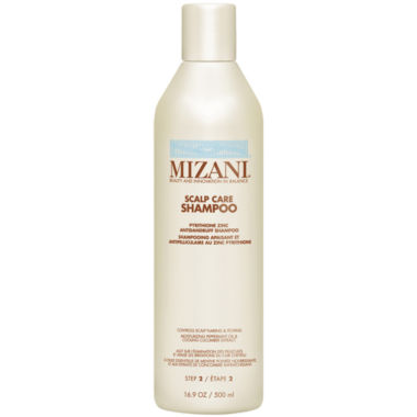 jcpenney.com | Mizani® Scalp Care Shampoo - 16.9 oz.
