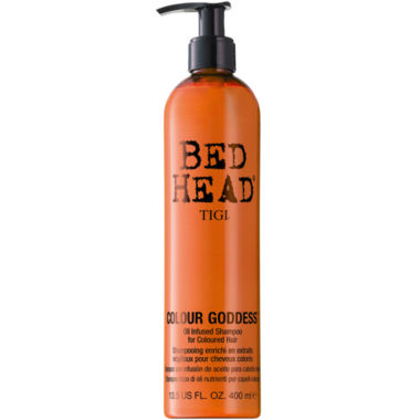 jcpenney.com | Bed Head® by TIGI® Colour Goddess Shampoo - 13.5 oz.