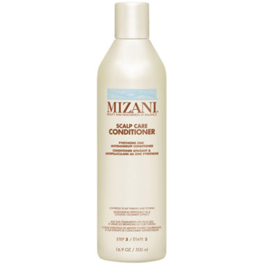 jcpenney.com | Mizani® Scalp Care Conditioner - 16.9 oz.