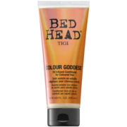 Bed Head® Colour Goddess Conditioner - 6.76 oz.
