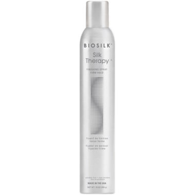 jcpenney.com | BioSilk Hair Spray-10 Oz.