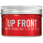 Bed Head® by TIGI® Up Front Gel Pomade - 2.65 oz.