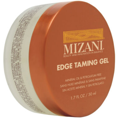 jcpenney.com | Mizani® Edge Taming Gel - 1.7 oz.