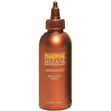 jcpenney.com | Mizani® Spradiance High Gloss Serum - 5 oz.
