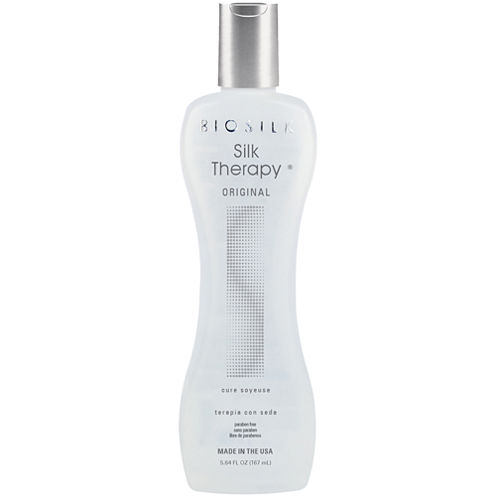 BioSilk® Silk Therapy® Treatment - 5.64 oz.