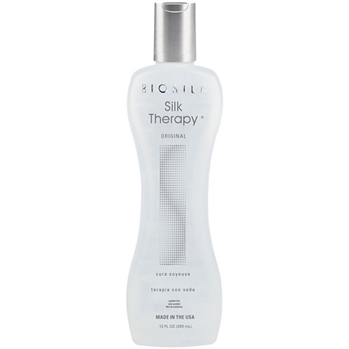 BioSilk® Silk Therapy® Treatment - 12 oz.