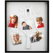 Umbra® Family Tree Picture Frame