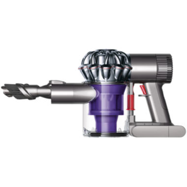 jcpenney.com | Dyson® DC58 Cordless Handheld Vacuum Cleaner
