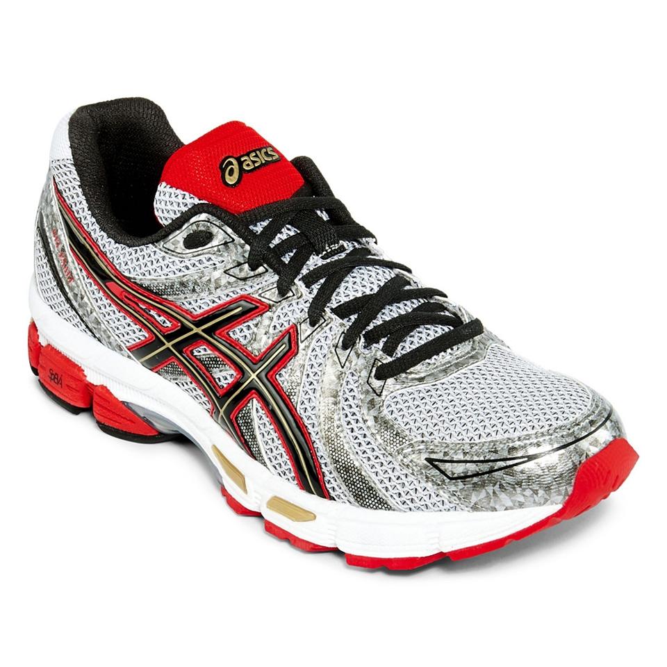 dedbd4a2aafded JCPenney. Asics GEL Exalt Mens Running Shoes