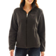 Columbia® 3 Rivers Fleece Jacket