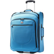 CLOSEOUT! American Tourister® Splash 25