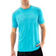 Reebok® Solid Tech Top