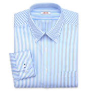 IZOD® Button-Down Dress Shirt