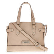 Rosetti® Grab Bag Peyton Satchel