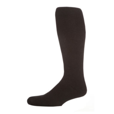 jcpenney.com | Heat Holders® Long Socks