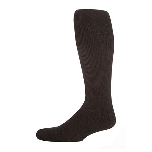 Heat Holders® Long Socks