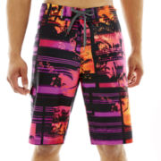 Ocean Current® Board Shorts