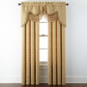 Portofino Window Treatments