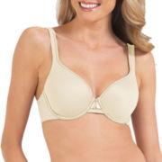 Vanity Fair® Body Caress Contour Bra - 75335