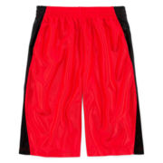 Xersion™ Dazzle Shorts – Boys 6-20 and Husky