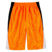 Xersion™ Dazzle Shorts – Boys 8-20 and Husky
