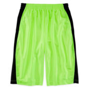 Xersion™ Dazzle Shorts – Boys 6-20 and Husky
