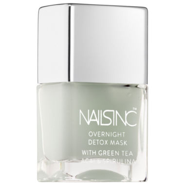 jcpenney.com | NAILS INC. Overnight Detox Mask