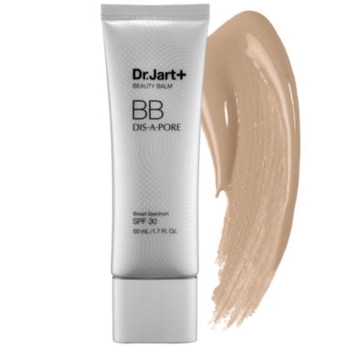 jcpenney.com | Dr. Jart+ BB Dis-A-Pore Beauty Balm