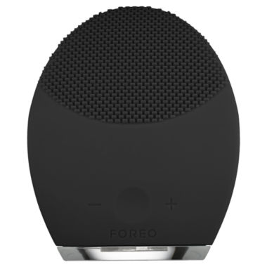 jcpenney.com | Foreo LUNA™ for Men 2