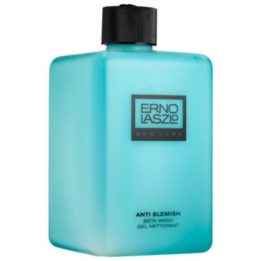 jcpenney.com | Erno Laszlo Anti Blemish Beta Wash