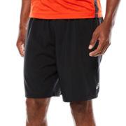 Asics® Shosha Stretch Woven Shorts