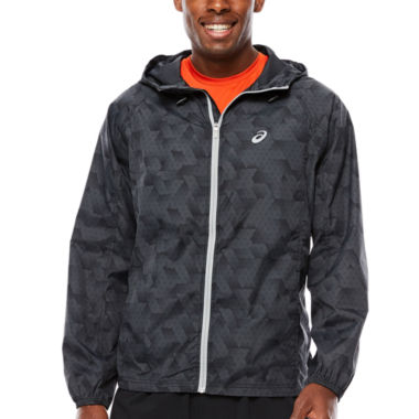 jcpenney.com | ASICS® Packable Jacket