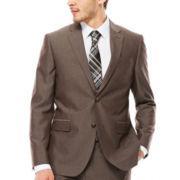 JF J. Ferrar® Eoe Slim-Fit Jacket