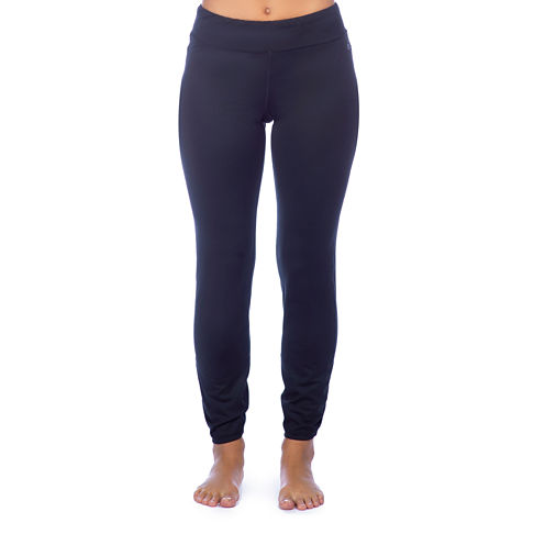 PL Movement by Pink Lotus Charged Leggings
