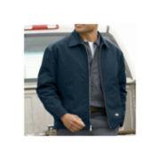 Dickies® Lightweight Lined Work Jacket