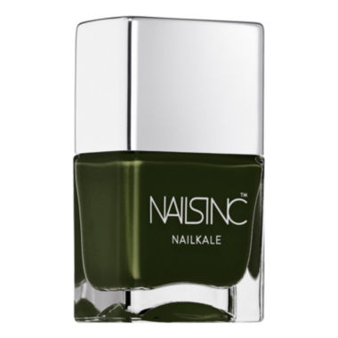 jcpenney.com | NAILS INC. Nailkale