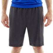 Asics® Stretch Woven Running Shorts