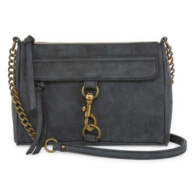 Arizona Vivian Crossbody Bag