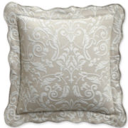 Royal Velvet® Coralie 16