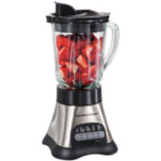 Hamilton Beach® Wave Crusher® Blender