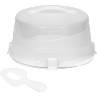 jcpenney.com | Snapware® Airtight Cake Keeper