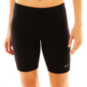Nike® Dri-FIT Filament Shorts