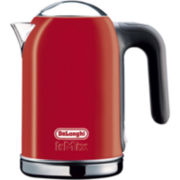 DeLonghi® kMix Electric Kettle DSJ04