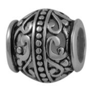 Forever Moments™ Filigree Swirl Spacer Bead