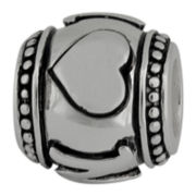 Forever Moments™ Oxidized Nana Spacer Bead
